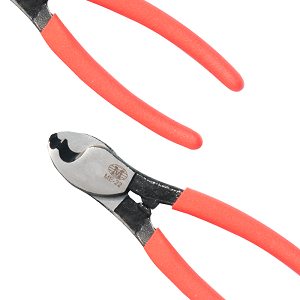 Cable Cutter Pliers